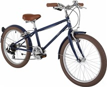 Bobbin Moonbug 20w - Nearly New 2019 - Kids Bike