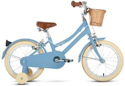 Forme Hartington Junior 16w - Nearly New 2020 - Kids Bike