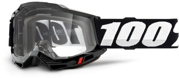 100% Accuri 2 UTV / ATV Goggles