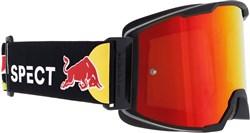 Red Bull Spect Eyewear Strive MX Goggles