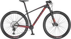 """Scott Scale 950 29"""" - Nearly New - XL 2020 - Hardtail MTB Bike"""