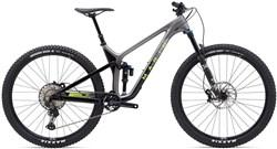 "Marin Rift Zone Carbon 2 29"" - Nearly New - S 2021 - Trail Full Suspension MTB Bike"