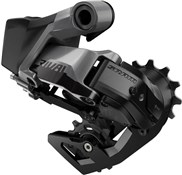 Product image for SRAM Rival eTap AXS 12-Speed Rear Derailleur