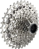 Product image for SRAM Rival XG-1250 12 Speed Cassette
