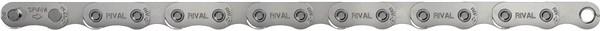 SRAM Rival Flattop 120Links w/PowerLock 12 Speed Chain