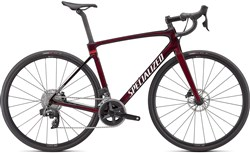 Product image for Specialized Roubaix Comp AXS 2022 - Road Bike
