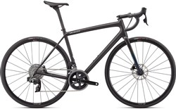 Product image for Specialized Aethos Comp Rival eTap AXS 2022 - Road Bike