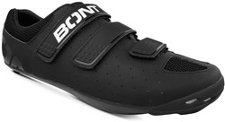 Product image for Bont Motion Road Shoes