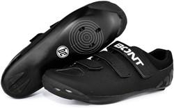 Bont Motion Road Shoes