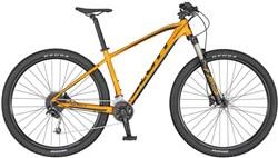 """Scott Aspect 940 29"""" - Nearly New - L 2020 - Hardtail MTB Bike"""