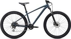 """Specialized Pitch Sport 27.5"""" - Nearly New - XS 2020 - Hardtail MTB Bike"""