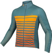 Endura Pro SL HC Windproof Cycling Jacket II