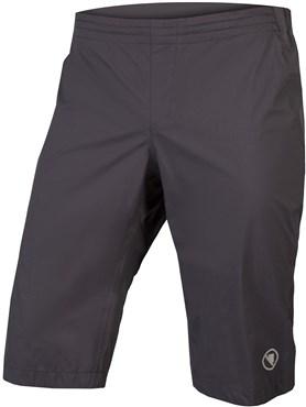 Endura GV500 Waterproof Cycling Shorts - ExoShell40DR