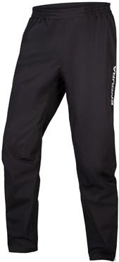 Endura Hummvee Transit Waterproof Cycling Trousers