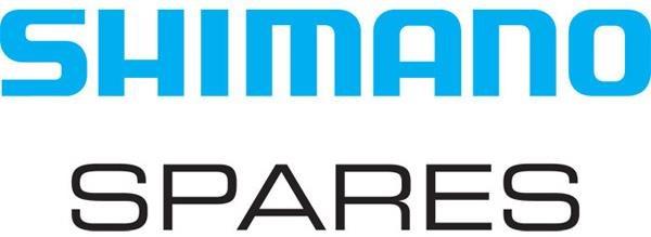 Shimano WH-RS770 tubeless rim tape