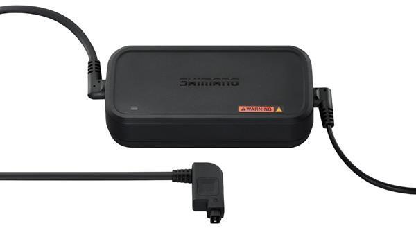 Shimano EC-E8004 Steps battery charger