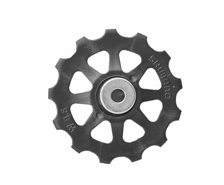Shimano RD-C050 / RD-TX guide pulley