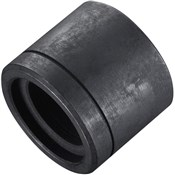Product image for Shimano TL-AF30 left hand inner dust cap installation tool