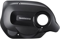 Shimano SM-DUE61 STEPS drive unit cover and screws