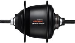 Shimano SG-C7002-5CD NEXUS internal 5 Speed gear hub