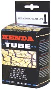 Kenda Standard Inner Tube