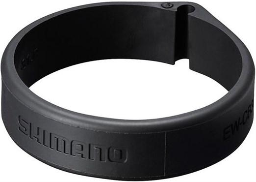 Shimano EW-CB300-M E-tube Di2 Cord band for SD300 cable