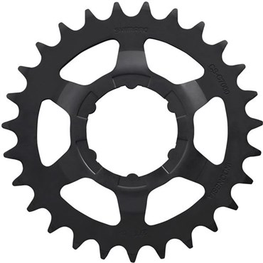 Shimano Nexus Inter-5 sprocket wheel