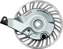 Shimano Nexus BR-C6000-R-DX rear roller brake