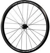 Shimano Dura-Ace Disc Rear Wheel Carbon Tubular 40 mm