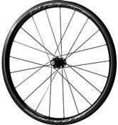 Shimano Dura-Ace Rear wheel Carbon tubular 40 mm