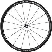 Shimano Dura-Ace Front Wheel Carbon Tubular 40 mm