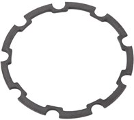 Product image for Shimano CS-HG sprocket spacer 1 mm