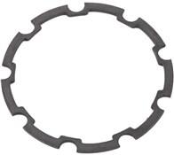 Shimano CS-HG sprocket spacer 1 mm