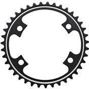 Product image for Shimano FC-9000 Dura-Ace Inner Chainring