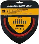 Jagwire 1x Pro Shift Kit