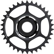 SRAM X-Sync 2 Eagle Bosch Direct Mount Steel 11/12 Speed Chain Ring