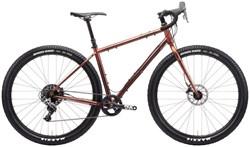 Product image for Kona Sutra ULTD - Nearly New - 52cm 2021 - Gravel Bike