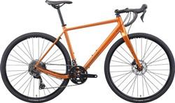 Norco Search XR A1 2021 - Gravel Bike