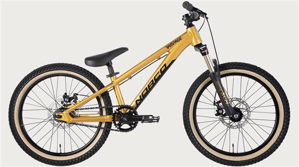 Norco Rampage 2 20w 2021 - Kids Bike
