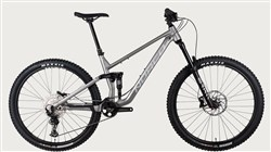 """Product image for Norco Sight A3 29"""" Mountain Bike 2021 - Enduro Full Suspension MTB"""