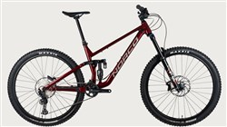 """Product image for Norco Sight A2 29"""" Mountain Bike 2021 - Enduro Full Suspension MTB"""