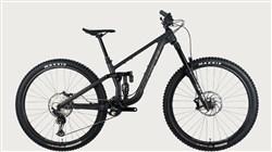 "Norco Sight C2 Shimano 29"" Mountain Bike 2021 - Enduro Full Suspension MTB"
