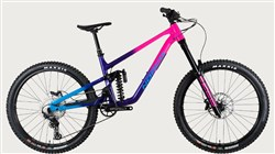 """Product image for Norco Shore 2 27.5"""" Mountain Bike 2021 - Downhill Full Suspension MTB"""