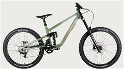 """Product image for Norco Shore Park 27.5"""" Mountain Bike 2021 - Downhill Full Suspension MTB"""