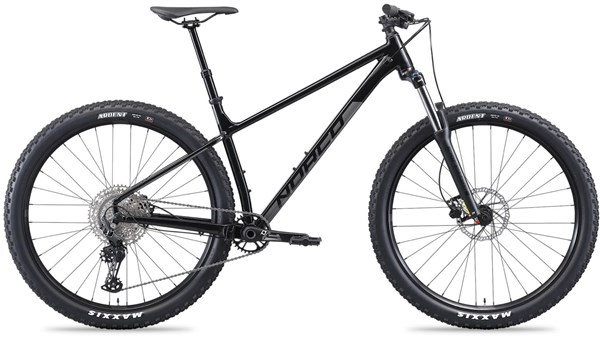 Norco Fluid HT 2 Mountain Bike 2021 - Hardtail MTB