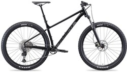Product image for Norco Fluid HT 2 Mountain Bike 2021 - Hardtail MTB