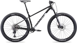 Product image for Norco Fluid HT 1 Mountain Bike 2021 - Hardtail MTB