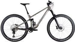 """Product image for Norco Optic C3 29"""" Mountain Bike 2021 - Trail Full Suspension MTB"""