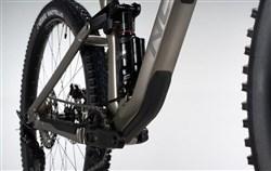 "Norco Optic C3 29"" Mountain Bike 2021 - Trail Full Suspension MTB"