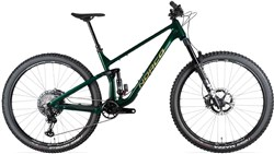 """Product image for Norco Optic C1 29"""" Mountain Bike 2021 - Trail Full Suspension MTB"""